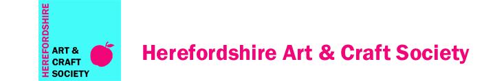 Herefordshire Art & Craft Society